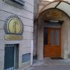 doi-avocati-din-baroul-bucuresti-trimisi-in-judecata1541598798.jpg