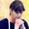 doi-procurori-dna-pe-urmele-lui-kovesi1564904276.jpg