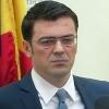 dosarul-dumitriu-uncheselu-bulancea-iccj-a-respins-ca-nefondat-recursul-inspectiei-judiciare1536592901.jpg