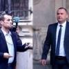 dosarul-onea-negulescu-procurorii-din-csm-au-castigat-la-iccj-minuta-1549639950.jpg