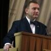 dreptul-afacerilor-la-a-xii-a-editie-programul-conferintei-dreptul-societar-dreptul-fiscal-si-1462271474.jpg