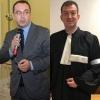 dubla-infrangere-pentru-un-avocat-in-aceeasi-zi1557312968.jpg