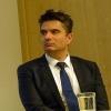 esec-pentru-procurorul-care-l-a-trimis-in-judecata-pe-ion-iliescu1573972187.jpg