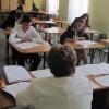 examen-de-capacitate-pentru-judecatorii-si-procurorii-stagiari1436342884.jpg