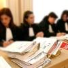 examenul-de-capacitate-al-judecatorilor-si-procurorilor-stagiari-lista-candidatilor-care-indeplines-1441797925.jpg