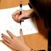 examenul-de-capacitate-al-judecatorilor-si-procurorilor-stagiari-solutionarea-contestatiilor-la-bar-1444217949.jpg