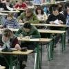 examenul-de-capacitate-rezultatele-probei-scrise-dupa-solutionarea-contestatiilor-si-repartizarea-c-1445595831.jpg