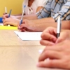 examenul-de-primire-in-profesia-de-avocat-2015-baremele-de-corectare-dupa-solutionarea-contestatiil-1442575446.jpg