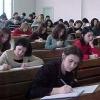 examenul-de-primire-in-profesia-de-avocat-2015-subiectele-si-baremele1442243637.jpg