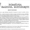 examenul-de-primire-in-profesia-de-avocat-documente-1565610423.jpg