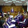 examenul-pentru-ocuparea-posturilor-vacante-de-magistrat-asistent-la-iccj-testarea-psihologica1448721304.jpg