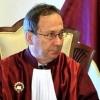 exceptie-de-neconstitutionalitate-admisa-de-ccr1579010093.jpg