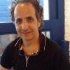 exclusiv-avocatul-alexandru-morarescu-despre-protocolul-sri-piccj-din-2016-si-scrisoarea-lui-giuli-1535448146.jpg