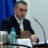 exclusiv-demisii-la-varful-asociatiei-procurorilor-din-romania-document-1537870931.jpg