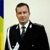 exclusiv-numarul-minorilor-disparuti-in-bucuresti1566299827.jpg