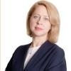 exclusiv-propunerea-csm-privind-modificarea-legii-integritatii-si-adresele-catre-mj-instante-si-pa-1571669365.jpg