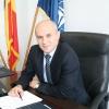 exclusiv-raportul-agentiei-nationale-impotriva-traficului-de-persoane1566110756.jpg