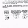 exclusiv-urmarire-penala-pe-protocolul-sri-piccj-iccj-1539071407.jpg