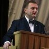 facultatea-de-drept-a-universitatii-din-bucuresti-organizeaza-conferinta-states-and-entities-in-int-1438346281.jpg