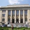 facultatea-de-drept-din-cadrul-universitatii-din-bucuresti-a-anuntat-lansarea-selectiei-erasmus-anu-1492094752.jpg