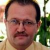 final-de-cariera-pentru-procurorul-invins-de-augustin-lazar1565090493.jpg