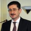 fondurile-de-pensii-private-din-romania-au-incalcat-normele-ue-in-domeniul-concurentei1437474932.jpg