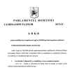 forma-finala-a-legii-304-2004-privind-organizarea-judiciara-trimisa-presedintelui-iohannis-pentru-1532085814.jpg