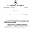 forma-finala-a-legii-contenciosului-administrativ-document-1532960514.jpg