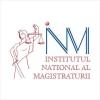 forum-pentru-judecatori-in-domeniul-proprietatii-intelectuale1533562878.jpg