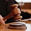 fosta-sefa-de-instanta-sanctionata-disciplinar-la-2-zile-de-la-confirmarea-altei-pedepse1611160386.jpg