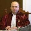 fostul-judecator-ccr-tudorel-toader-nominalizat-oficial-pentru-ministerul-justitiei-1487770138.jpg