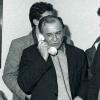 fostul-presedinte-al-romaniei-ion-iliescu-acuzat-de-infractiuni-contra-umanitatii-in-dosarul-revo-1526984088.jpg