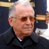 fostul-presedinte-al-romaniei-ion-iliescu-poate-fi-urmarit-penal-in-dosarul-revolutiei-1524060172.jpg