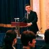fostul-procuror-general-al-romaniei-tiberiu-nitu-iese-la-pensie-alti-10-procurori-parasesc-sistemul-1608722573.jpg