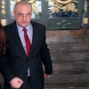 fostul-sef-al-dna-brasov-acuza-rationamentul-judecatorului-nu-este-cel-valabil1571554993.jpg