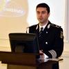 fostul-sef-al-politiei-romane-urmarit-penal-de-dna1530106269.jpg