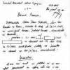 fragmentul-lipsa-din-denuntul-elenei-udrea-document-1550567750.jpg