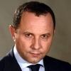 frans-timmermans-prim-vicepresedinte-al-comisiei-europene-atac-nepermis-asupra-romaniei-1538474082.jpg