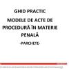 ghid-in-materie-penala-pentru-practicienii-din-parchete-documentul-1566386697.jpg