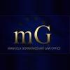 hotararea-cjue-c-463-14-contracte-de-consultanta-juridica-comerciala-sau-financiara-inexistenta-o-1442309368.png