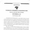 hotararea-procurorilor-din-csm-dupa-oug-ul-pe-legile-justitiei-document-1550838157.jpg