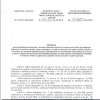iata-noul-protocol-al-avocatilor1550246558.jpg