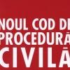 iccj-cheltuielile-de-judecata-se-circumscriu-notiunii-de-obligatie-principala-in-titlul-executor-1447676553.jpg