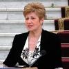 iccj-dezlegare-in-aplicarea-legii-penale-mai-favorabile-in-cazul-pluralitatii-de-infractiuni-savars-1459932756.jpg