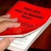 iccj-dezlegare-in-contopirea-pedepselor-aplicate-pe-coduri-succesive-se-impune-determinarea-leg-1453371587.jpg