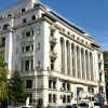 iccj-dezlegare-in-legea-nr-188-1999-privind-statutul-functionarilor-publici1460979548.jpg