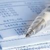 iccj-dezlegare-pentru-calcularea-contributiei-individuale-la-bugetul-asigurarilor-de-somaj-se-i-1459773787.jpg
