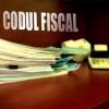 iccj-dezlegarea-unei-chestiuni-de-drept-la-legea-nr-571-2003-privind-codul-fiscal-1579185164.jpg