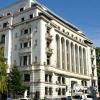 iccj-dezlegarea-unor-chestiuni-de-drept-in-materie-civila-trei-decizii-de-admitere-1477320642.jpg
