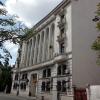 iccj-doua-sesizari-admise-la-completul-pentru-dezlegarea-unor-chestiuni-de-drept-in-materie-civila1476708550.jpg